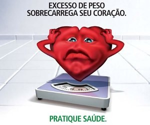 excessodepeso100412