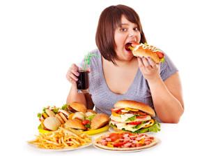 Transtorno-De-Compulsao-Alimentar