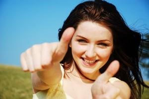mulher-feliz-2_thumb2