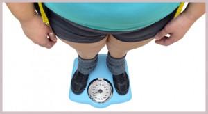 Perder peso ou saúde