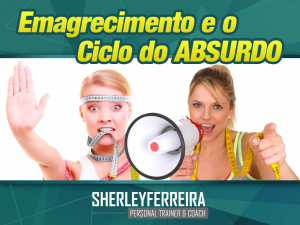 Ciclo-do-absurdo-sherley