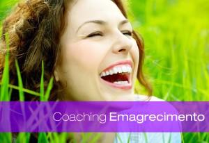 coaching-de-emagrecimento