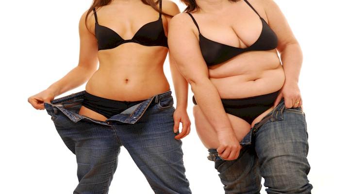 Como bajar 10 kilos en 2 semanas picture 5
