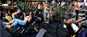 Musculação personalizada 3