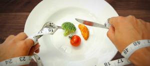manter-a-dieta-e-dietas-da-moda
