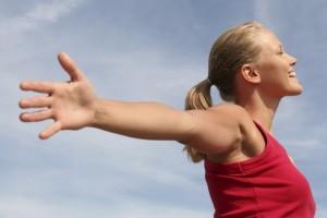 o-exercicio-nos-da-felicidade1-1024x682