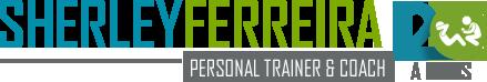 Sherley Personal – Personal Trainer em Uba